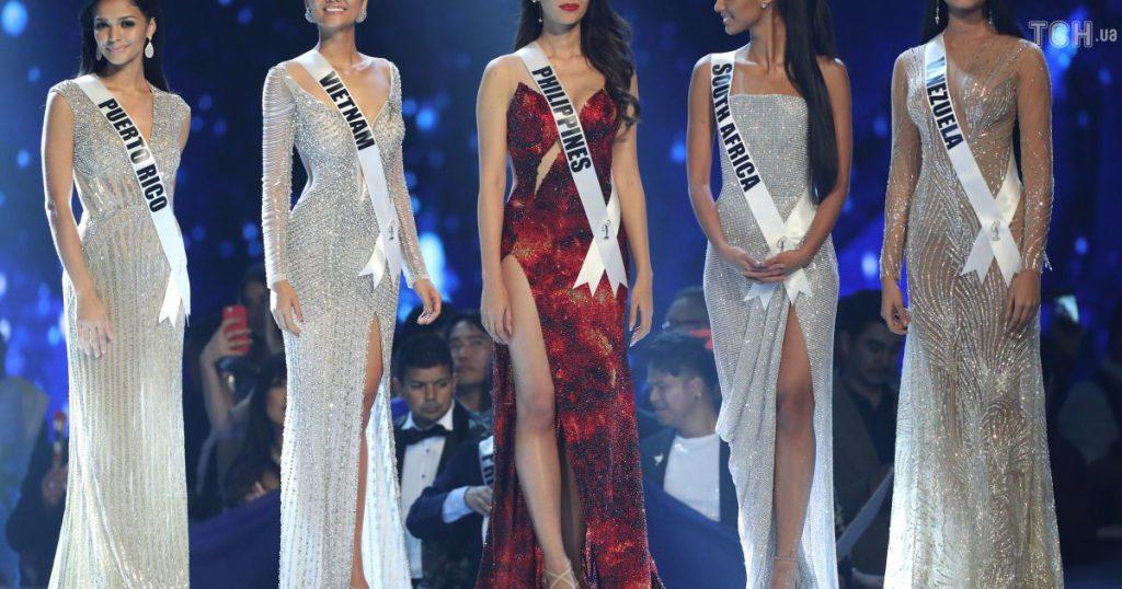 Представляла государство на «Мисс Вселенная»: Известную модель, «королеву красоты» нашли мертвой в ванной отеля