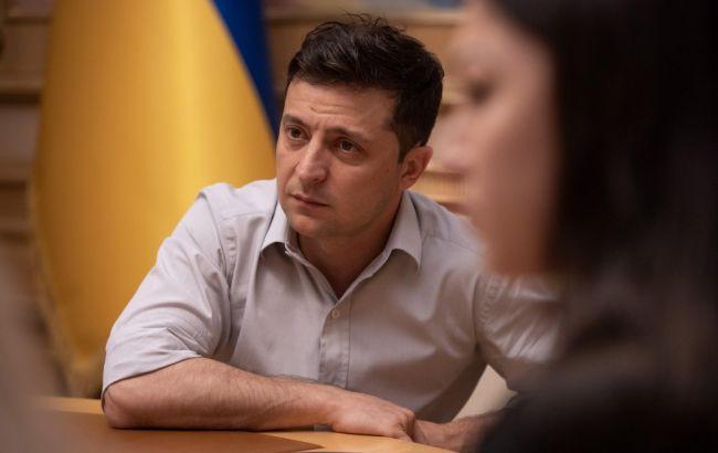 Громкая отставка! Зеленский уволил важную персону в СБУ. Был заместителем Матиоса