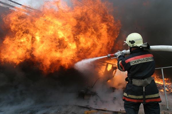 Мощный взрыв унес жизни людей: в центре Харькова взорвалась граната