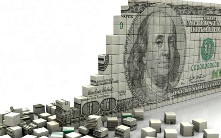 «Гривна разогналась не на шутку»: НБУ обнародовали свежий курс валют