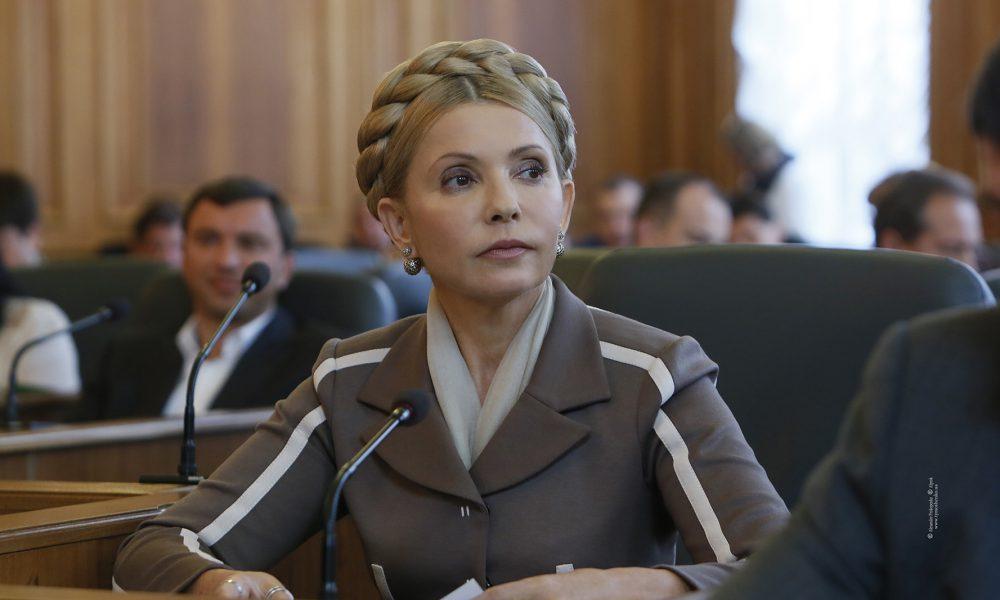 Уголовные дела! Горбатюк выступил с неожиданным заявлением в адрес Тимошенко и Луценко