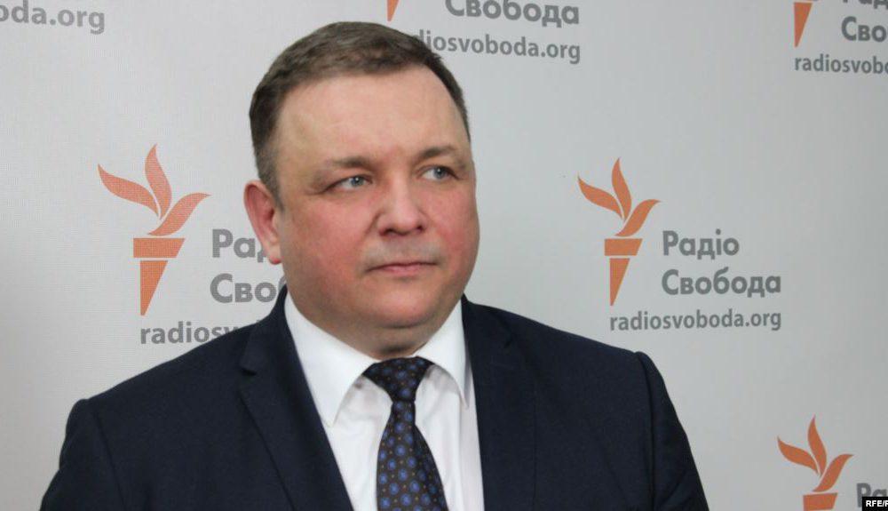 За этим преступлением стоит Порошенко! Уволенный судья сделал громкое заявление. Переворот!
