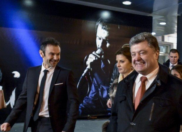 «Будем предлагать»: В БПП прокомментировали возможное сотрудничество с партией Вакарчука
