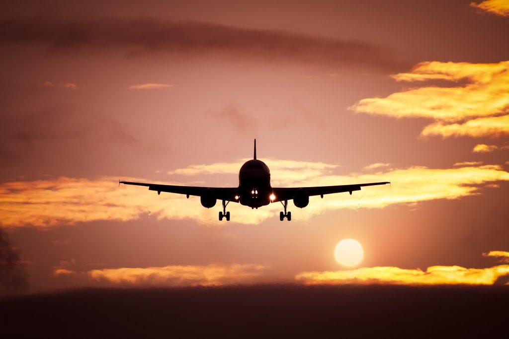 «Направлялся в Египет»: С украинским пассажирским самолетом произошло ЧП. подробности