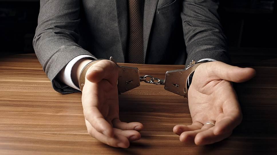 Залог 20 миллионов: суд арестовал и.о. главы Госслужбы занятости