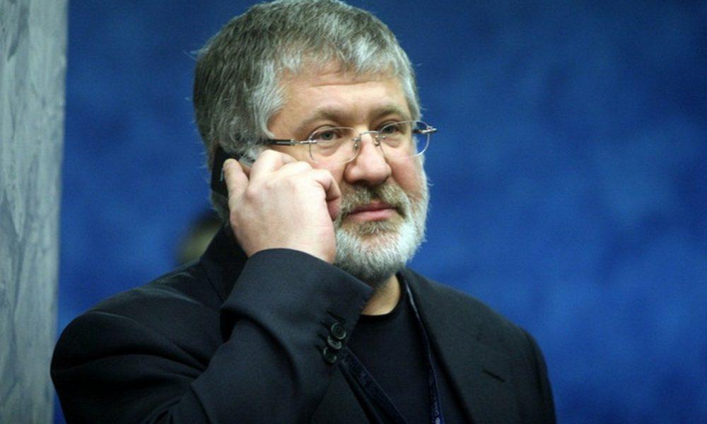 Тайная встреча с Тимошенко и Аваковым. Коломойский сделал громкое заявление. Кто будет премьером?