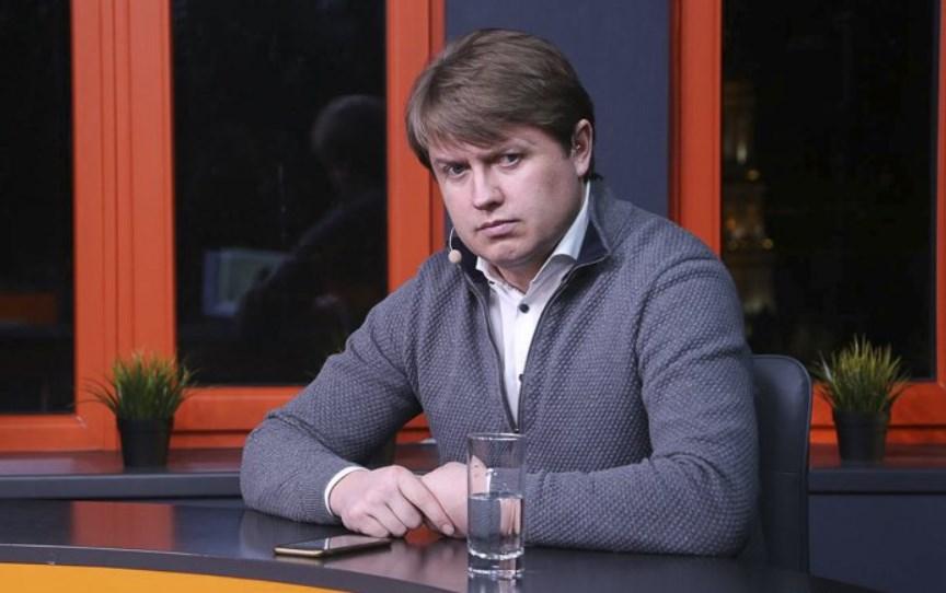 Он не будет Порошенком! У Зеленского выступили с разгромным заявлением. Вы должны уйти!