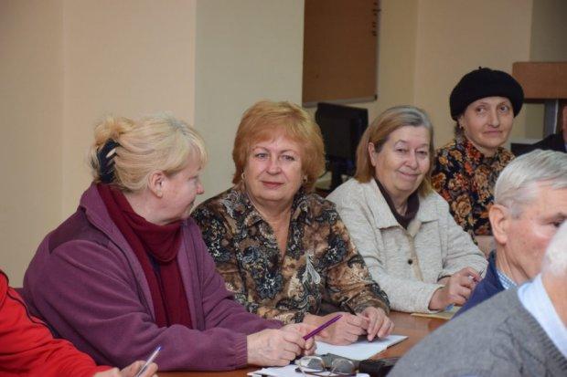 Пенсия до 40 тысяч: украинцам объяснили, как такую возможно получить