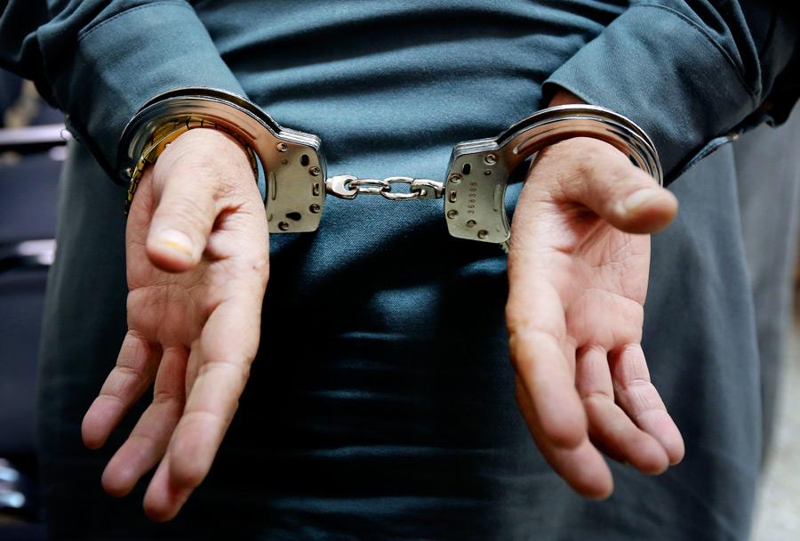 Распродавал вещдоки: Экс-прокурора ГПУ отправили под суд