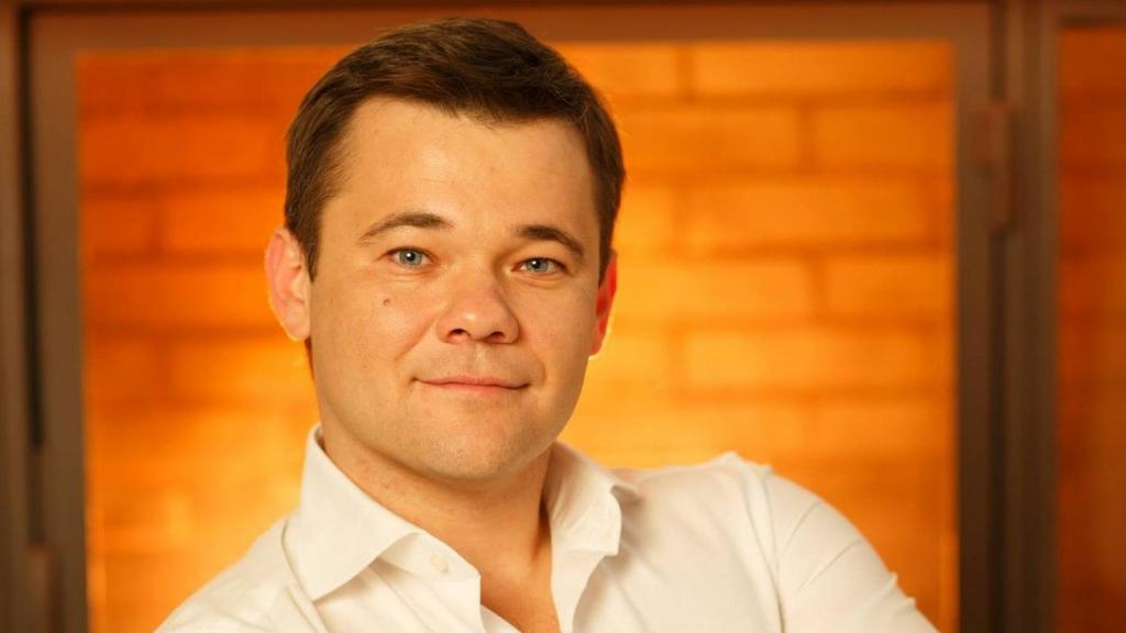 Зеленский сознательно пошел на скандал! Неожиданное заявление Зе-команды об Андрее Богдане