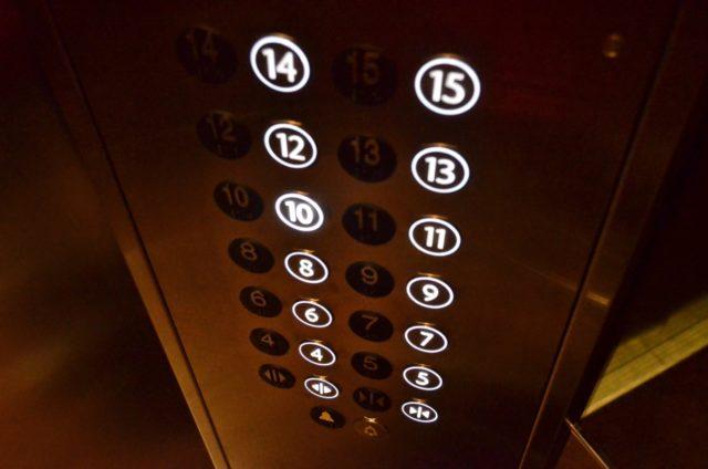 Ужасная трагедия под Киевом: лифт убил мужчину