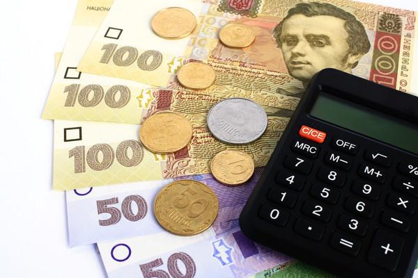 Пенсии в Украине: стало известно, как получить выплату от 10 тысяч гривен
