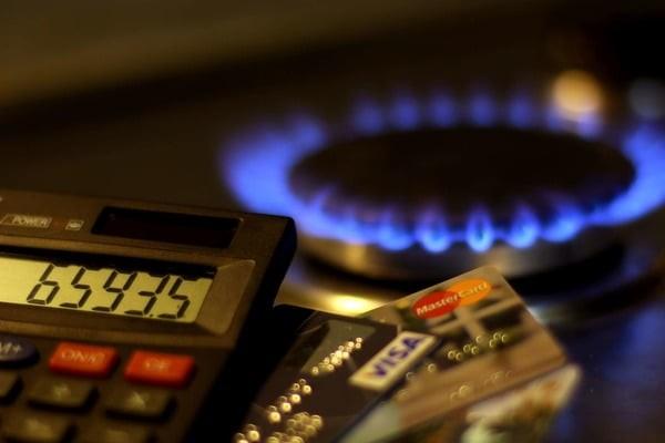 На 15% больше: Сколько придется платить за газ украинцам осенью