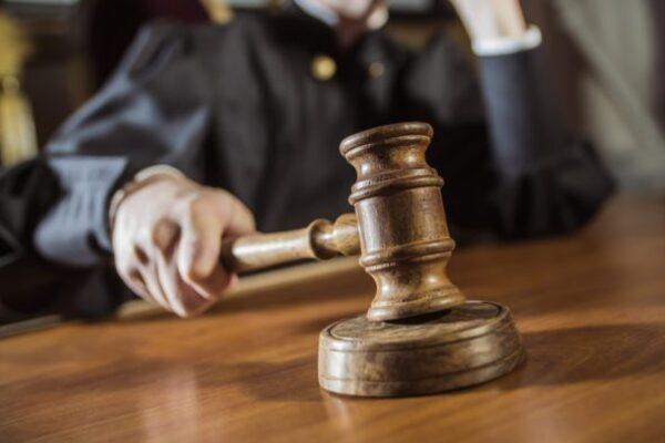 Освобождал пьяных водителей: появилась скандальная информация о новом судье ВСУ