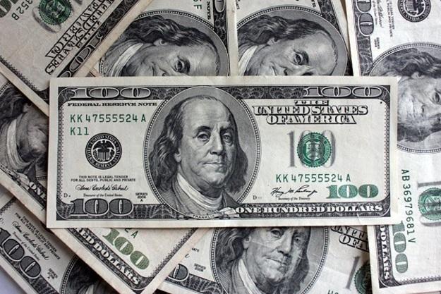Доллар и евро поднялись в цене: Курс валют на 15 мая