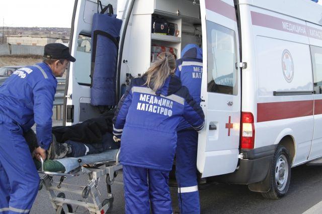 Известного украинского журналиста срочно госпитализировали в тяжелом состоянии: нужна помощь