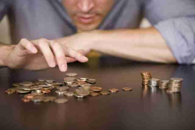 Зарплаты перестают расти: в НБУ сделали важное заявление