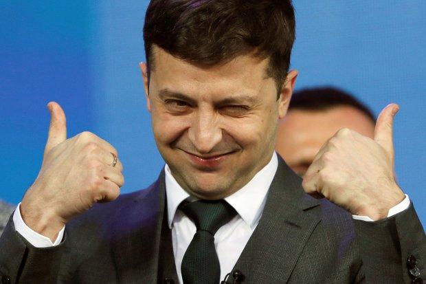 Этот ответ там не хотели видеть! Политолог выступил с заявлением. Зеленский троллит Путина!