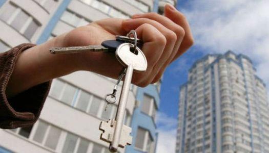 Никакой посуточной аренды! Что нового готовят для украинцев