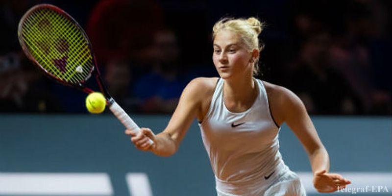 «Разобралась с румынкой»: Украинская теннисистка завоевала путевку на престижный турнир во Франции
