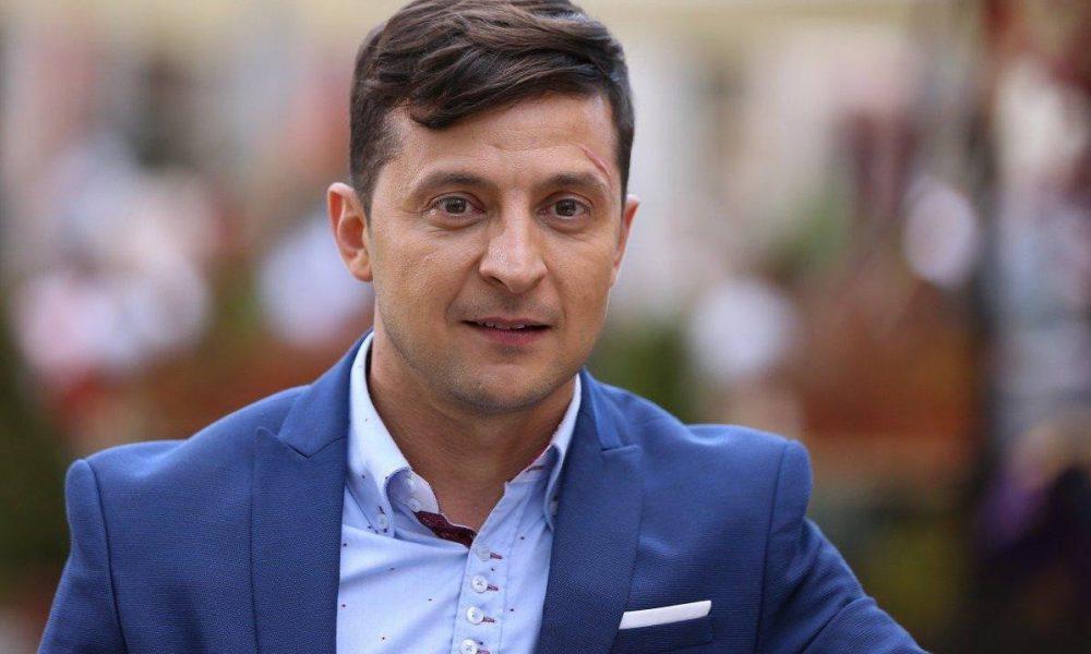 Очистка власти! Советник Зеленского сделал громкое заявление об увольнении главы КС