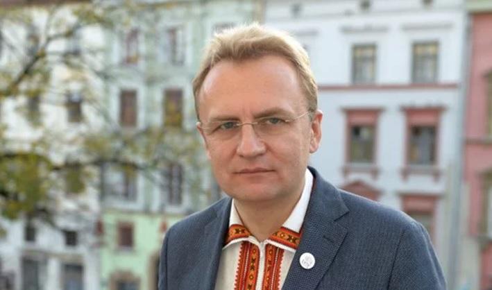 «Реанимация имиджа»: Садовый хочет выделить полмиллиарда из бюджета Львова на рекламу своей партии — СМИ