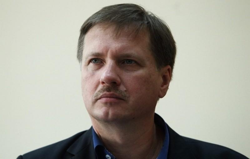 «Кто не дожил до наших дней»: Порошенко случайно «похоронил» Тараса Чорновола