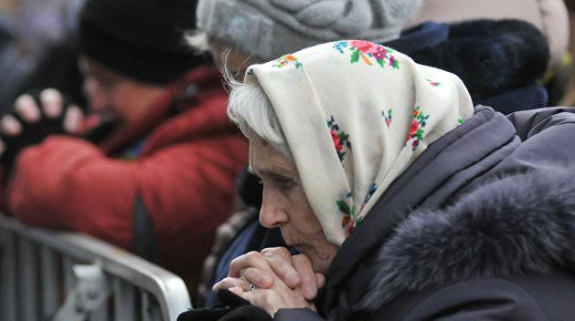 Новый пенсионный возраст: кто не сможет получить выплат в 60 лет