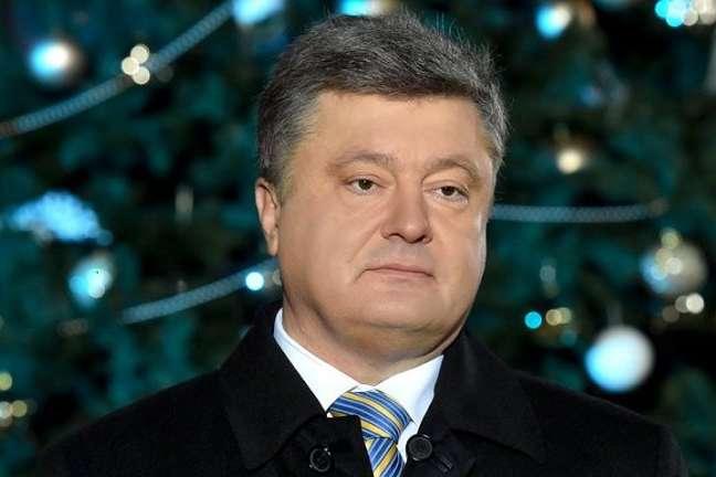 «25%- лучшие, элита, и наплевать на других»: Соратник Порошенко разозлил украинцев скандальным заявлением