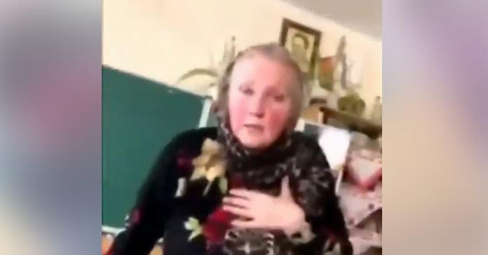 «После гомика пойти в туалет — ты умираешь!» Львовская школа попала в громкий скандал из-за высказываний учительницы