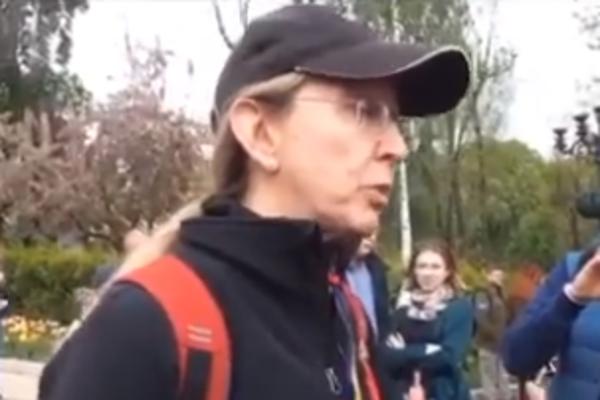 «Сколько презрения и хамства»: Супрун разозлила украинцев своим громким заявлением