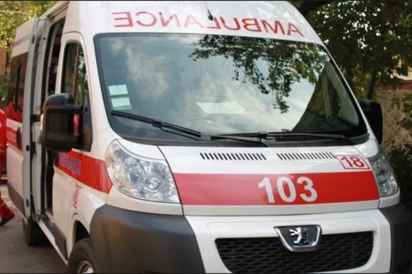 «Очнулась без телефона и нижнего белья»: В Киеве зверски поиздевались над беременной девушкой