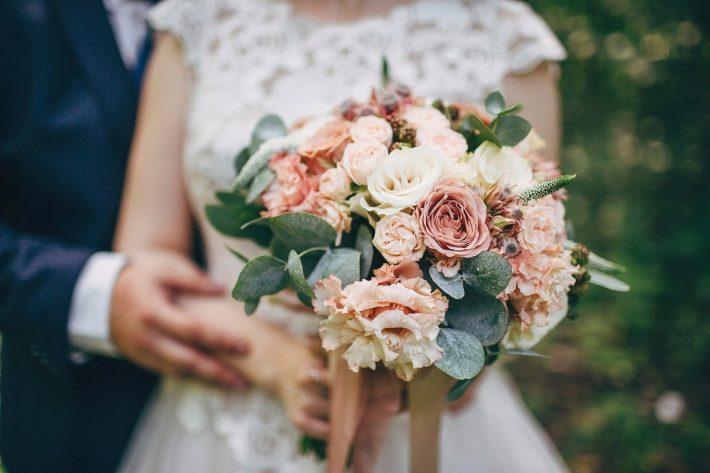 Избранница — прекрасная француженка! Британская королевская семья готовится к еще одной свадьбе?