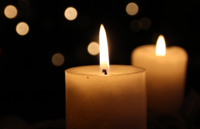 «Моя душа чувствует себя пустой»: Известный певец рассказал о смерти своей 24-летней дочери