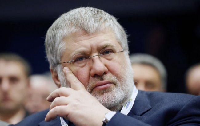 «Он из другой оперы»: Коломойский сделал громкое заявление о Зеленском