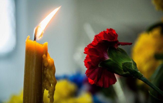 Огромная потеря: умер известный украинский журналист
