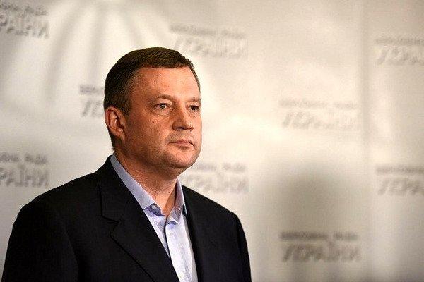 Закон был нарушен: НАЗК отправило дела против нардепов Дубневича и Бакулина в суд
