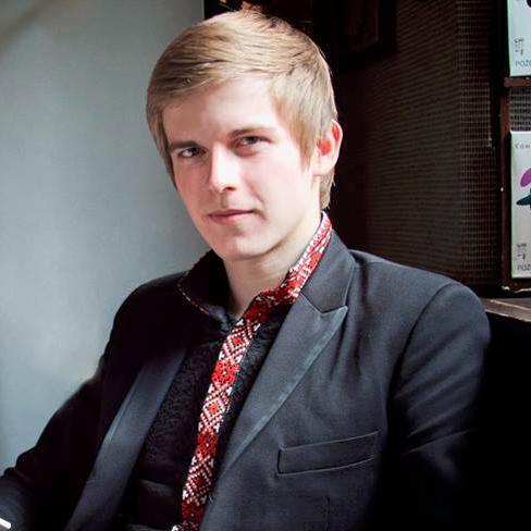Между кнутом и пряником: в штабе Зеленского сделали заявление об украинском языке
