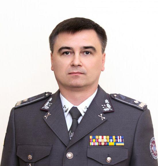«По указанию Порошенко организовывал провокации во время выборов»: Президент уволил одного из главных соратников