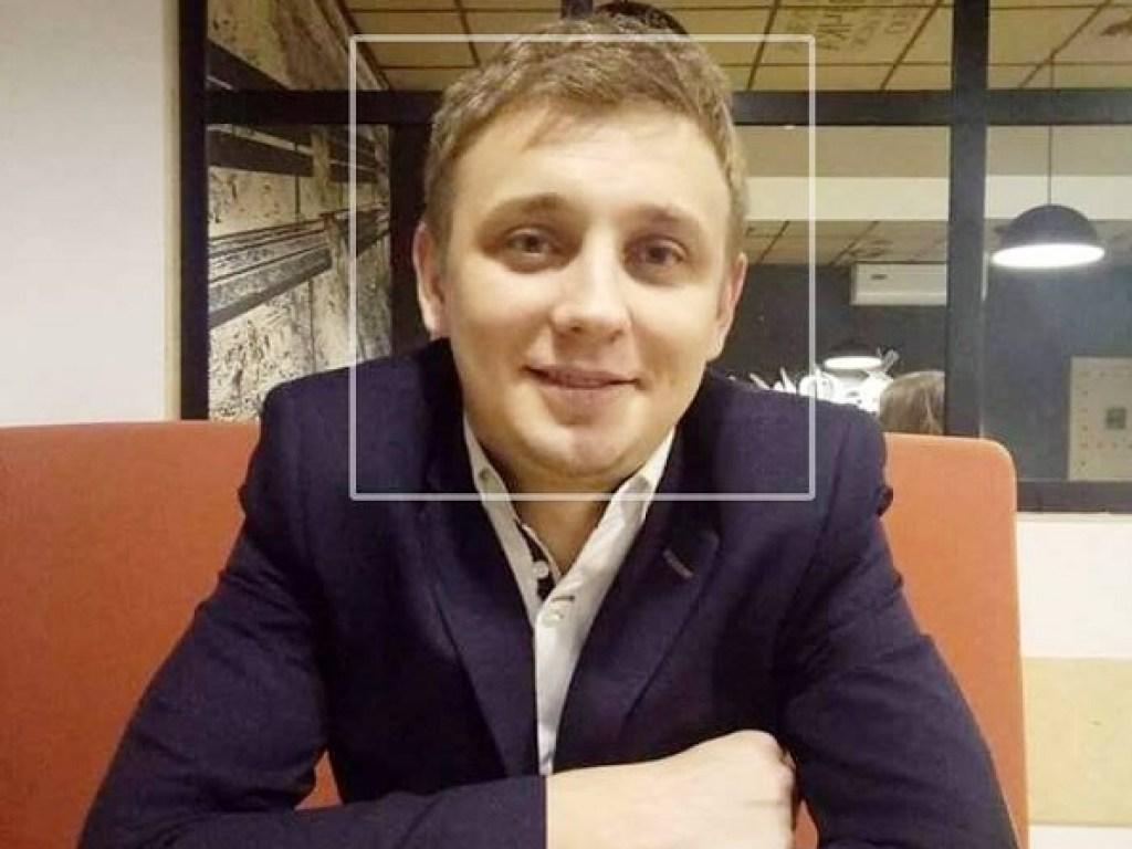 «Виноват местный «решалово»: смерть молодого парня разожгла скандал на Волыни