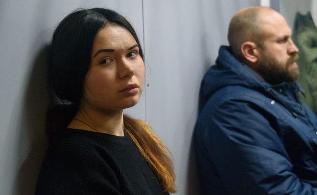 «Зайцева может выйти на свободу?»: В Сети обсуждают скандальный поворот в деле