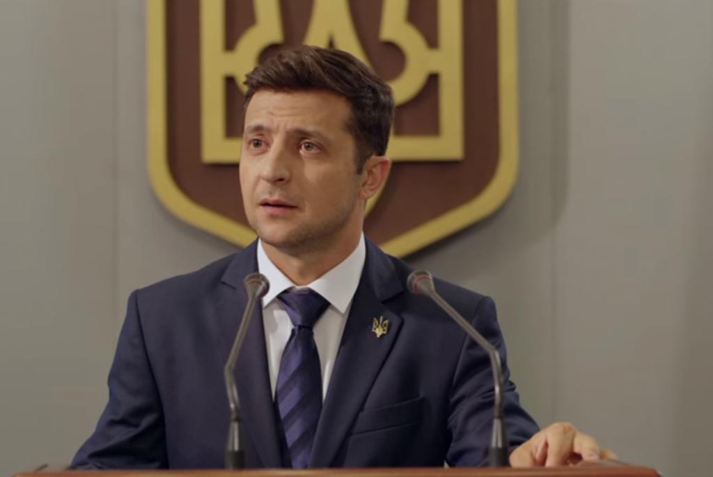 Суд в Киеве сегодня рассмотрит дело Зеленского: что об этом известно