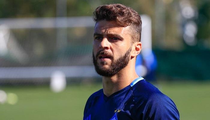 УЕФА огласил официальное решение по Делу Мораеса: скандал со сборной Украины официально завершен