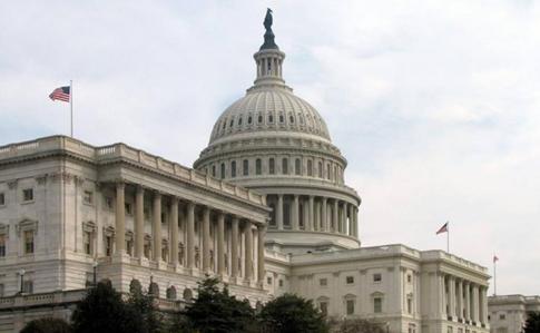 Главный союзник США: В Вашингтоне хотят предоставить Украине новый статус