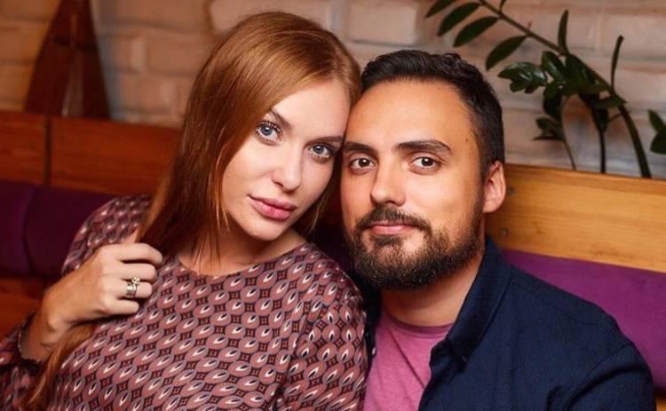 «Измену поцелуй простит»: Слава Каминская опубликовала двузначное видео в разгар новостей о разводе
