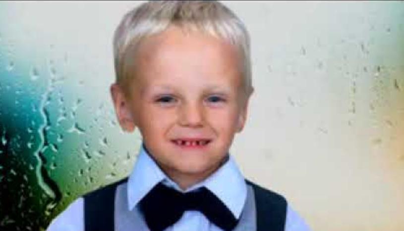 «Три месяца безрезультатных поисков»: Нашли тело пропавшего еще в феврале 6-летнего Алексея