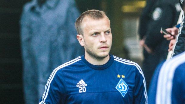 «Вообще перестану матчи сборной смотреть»: Гусев сделал крупное заявление в адрес команды Шевченко