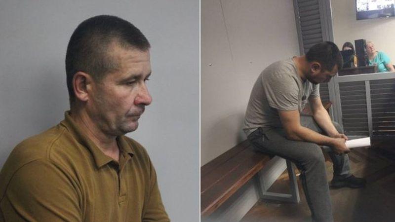 Убийство копами 5-летнего Кирилла: мать одного из подозреваемых сообщила об угрозах