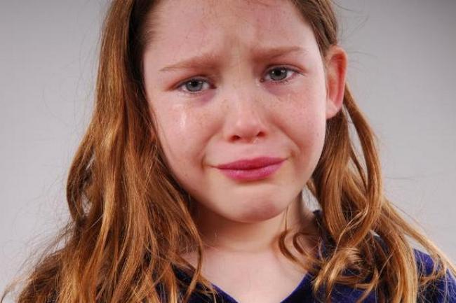Четверо детей остались сиротами: непогода в Винницкой забрала жизнь молодой женщины
