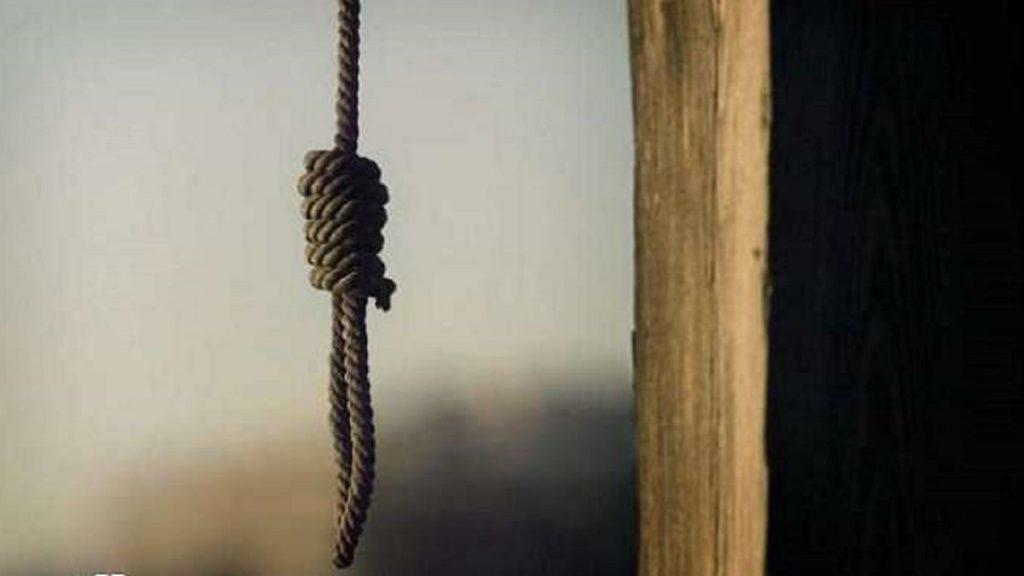«Единственный и желанный ребенок»: На Львовщине 11-летний мальчик покончил с собой